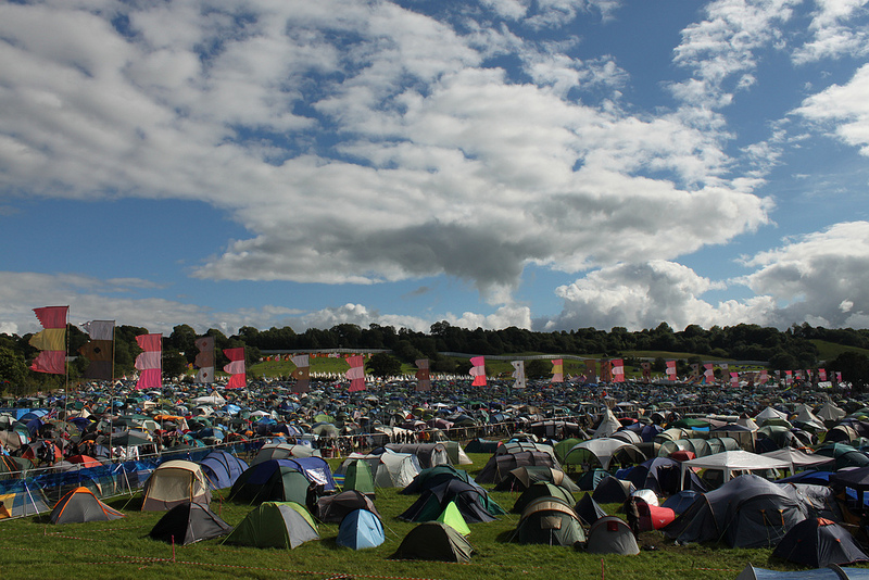 Read more about the article Revue des campings (Fin)