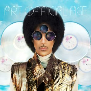 Read more about the article Prince