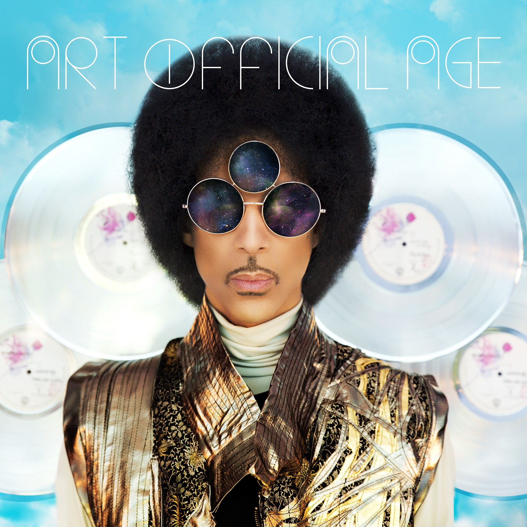 You are currently viewing Prince