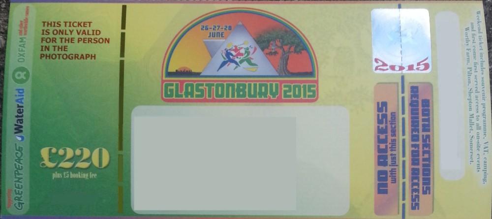 ticket-2015