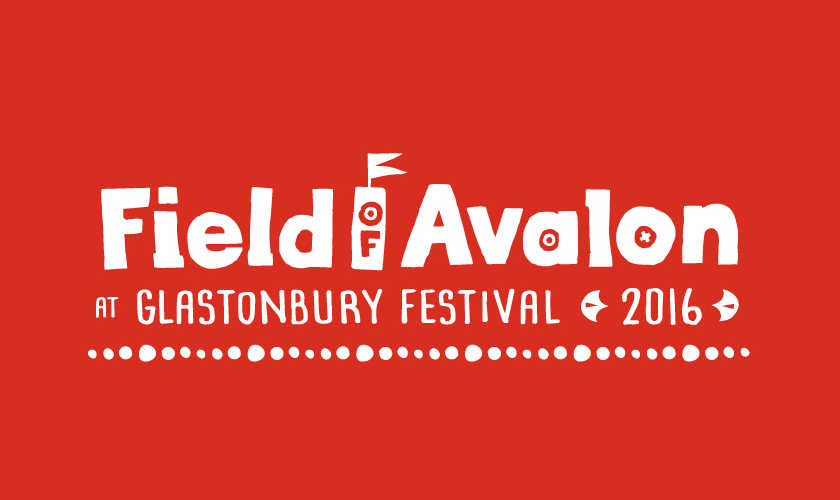 Read more about the article Field of Avalon