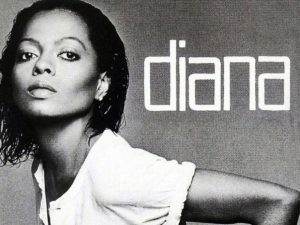 Read more about the article Diana Ross