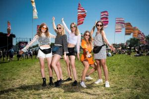 Read more about the article Glasto blues