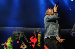 Read more about the article Chris Martin