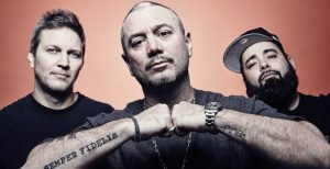 Read more about the article Fun Lovin' Criminals