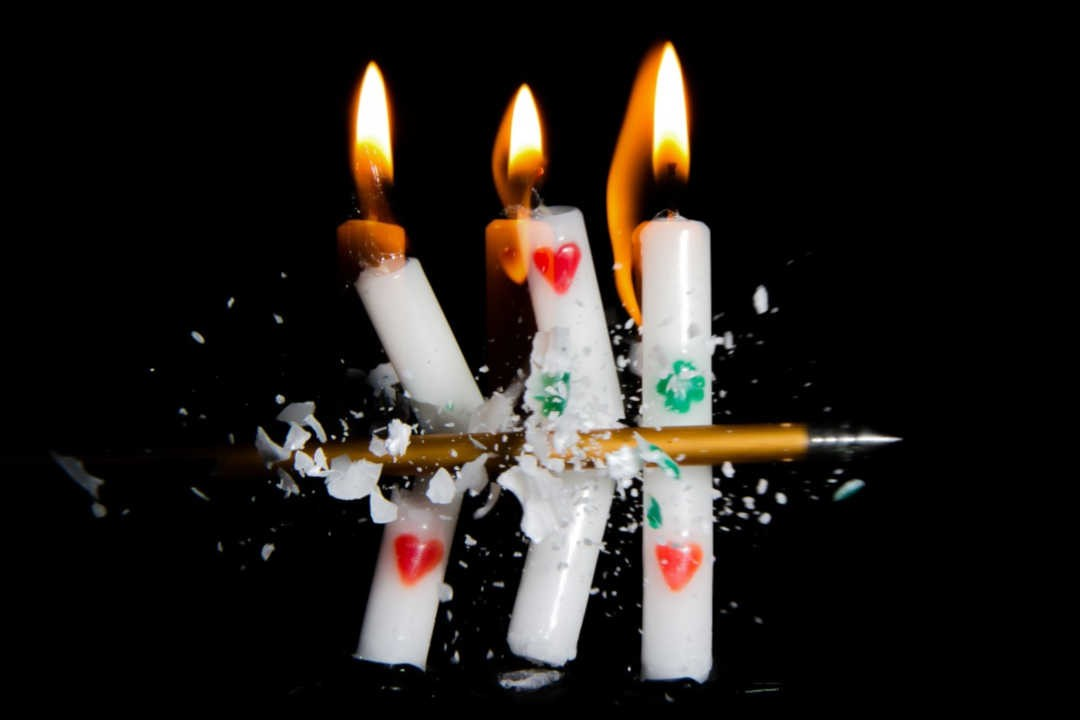 Read more about the article On a raté tous les anniversaires
