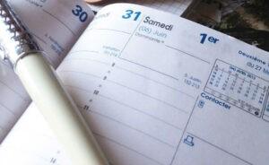 Read more about the article Glastonbury 2022: prochaines échéances